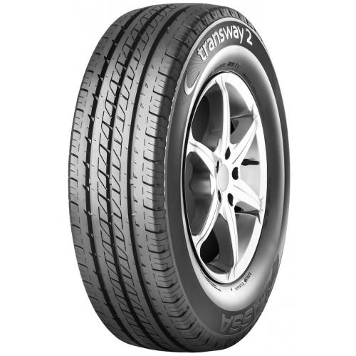 Купить шины Lassa Transway 2 235/65 R16 115/113R