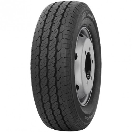 Купить шины Lassa Transway 205/65 R16 107/105R