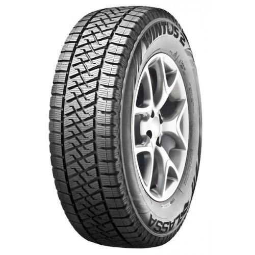 Купить шины Lassa Wintus 2 215/65 R16 109/107R