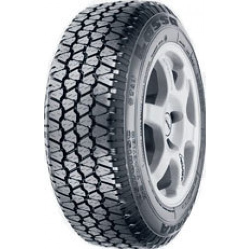 Купить шины Lassa Wintus 205/75 R16 110/108Q