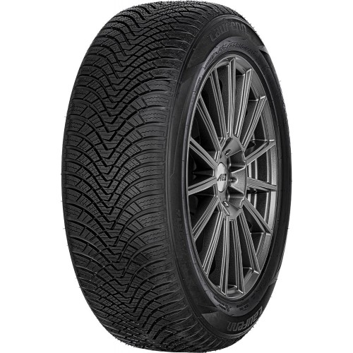 Купить шины Laufenn G-Fit 4S LH71 205/55 R16 94V XL