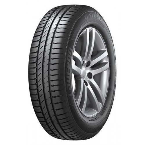 Купить шины Laufenn G-Fit EQ LK41 215/60 R17 96H