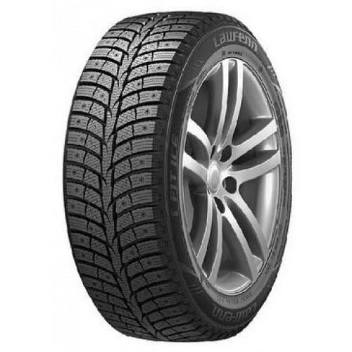 Купить шины Laufenn I-Fit Ice LW71 185/65 R14 90T XL Под шип