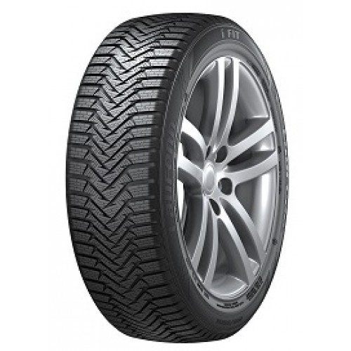 Купить шины Laufenn I-Fit LW31 165/70 R14 81T