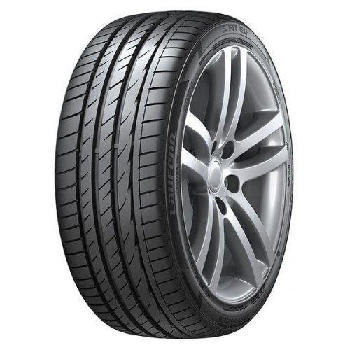 Купить шины Laufenn S-Fit EQ LK01 235/60 R18 107V XL