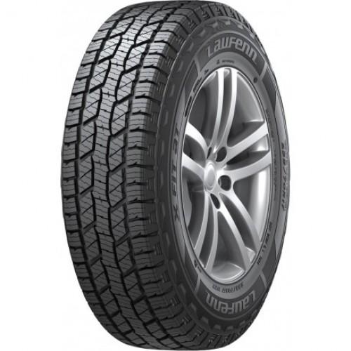 Купить шины Laufenn X-Fit AT LC01 235/70 R16 106T