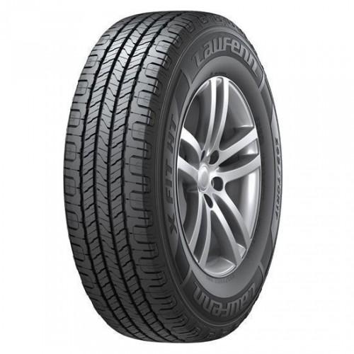 Купить шины Laufenn X-Fit HT LD01 235/70 R16 106T