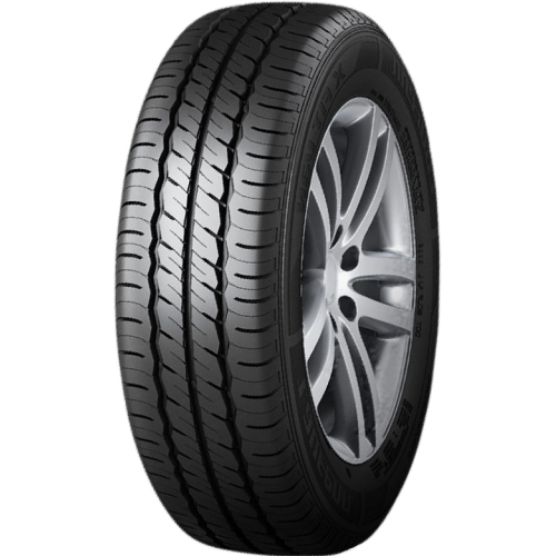 Купить шины Laufenn X-Fit Van LV01 215/65 R16 109/107T