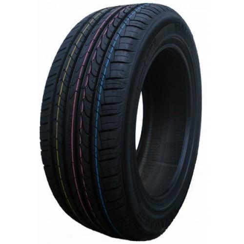 Купить шины Mansory Cyrus One 205/55 R16 91H