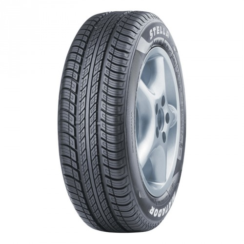 Купить шины Matador MP 15 Van 155/70 R13 75T