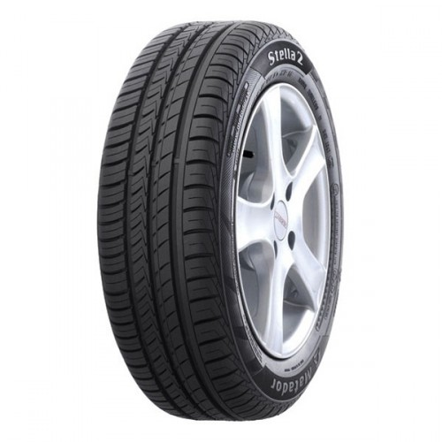 Купить шины Matador MP 16 Stella 2 165/70 R14 85T XL