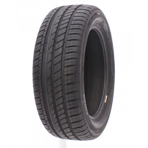 Купить шины Matador MP 44 Elite 3 255/55 R19 111V XL