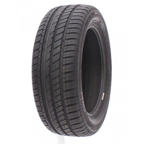 Купить шины Matador MP 44 Elite 3 195/55 R16 87V