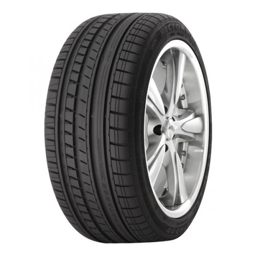 Купить шины Matador MP 46 Hectorra 2 245/45 R18 100W