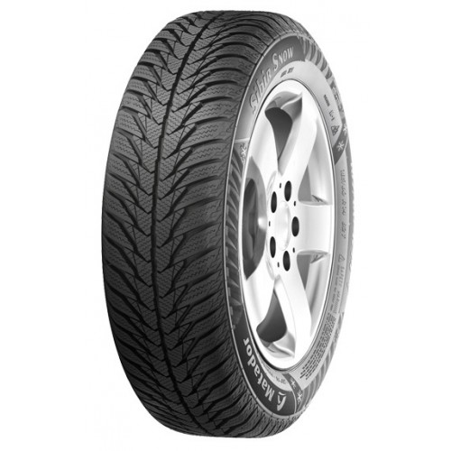 Купить шины Matador MP-54 Sibir Snow 165/70 R14 84T