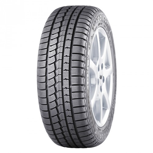 Купить шины Matador MP 59 Nordicca M+S 195/65 R15 91T