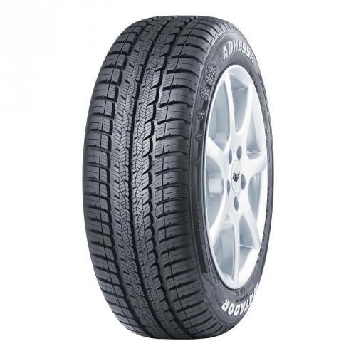 Купить шины Matador MP 61 Adhessa 205/55 R16 91H