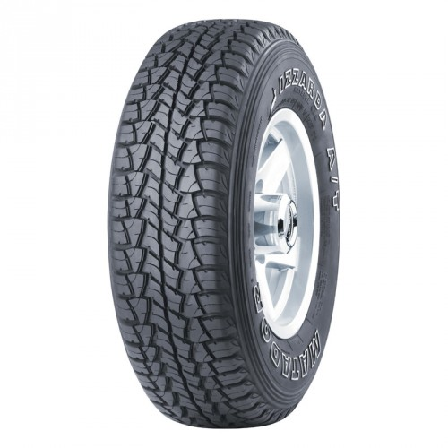 Купить шины Matador MP 71 Izzarda 4x4 A/T 235/75 R15 108T XL