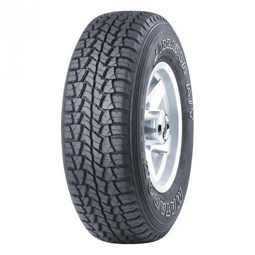 Купить шины Matador MP 71 Izzarda 4x4 A/T 255/65 R16 109H