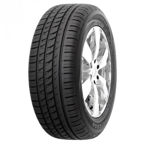 Купить шины Matador MP 85 Hectorra 4x4 SUV UHP 235/60 R18 107V XL