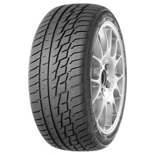 Купить шины Matador MP 92 Sibir Snow M+S 255/60 R17 106H
