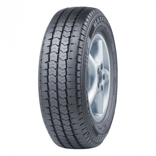 Купить шины Matador MPS 320 Maxilla 215/75 R16 116/114R