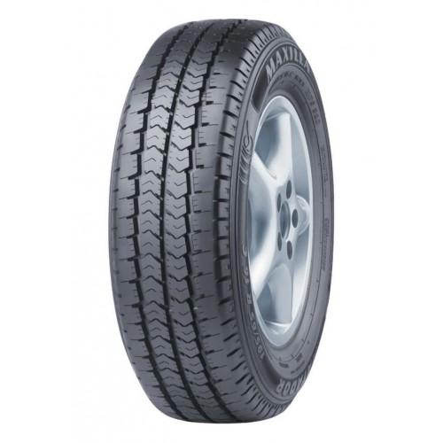 Купить шины Matador MPS-400 235/65 R16 115/113R