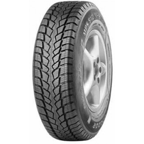 Купить шины Matador MPS-510 205/65 R15 102/100R