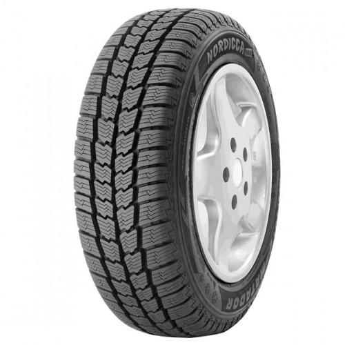 Купить шины Matador MPS 520 Nordicca Van M+S 215/70 R15 109/107R