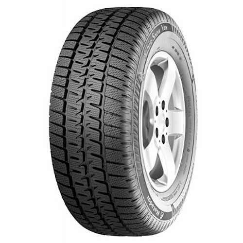 Купить шины Matador MPS 530 Sibir Snow Van M+S 205/70 R15 106/104R
