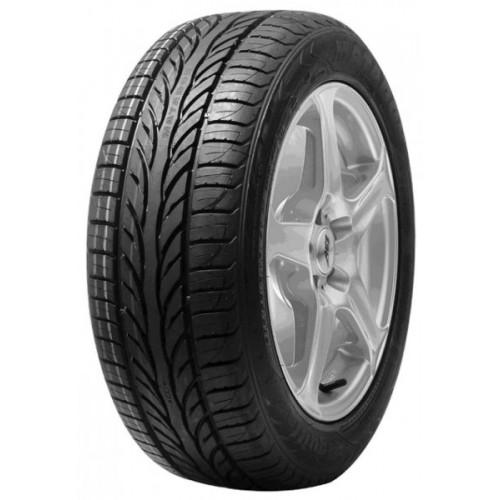 Купить шины Matador МР-43 225/55 R16 95V