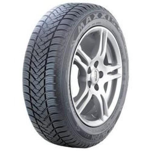 Купить шины Maxxis Allseason AP2 165/65 R14 83T XL