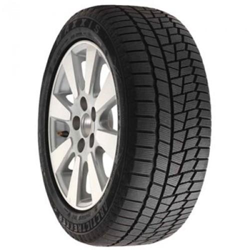 Купить шины Maxxis SP-02 185/65 R15 92T XL