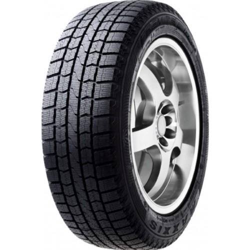 Купить шины Maxxis SP-3 Premitra Ice 185/65 R14 86T