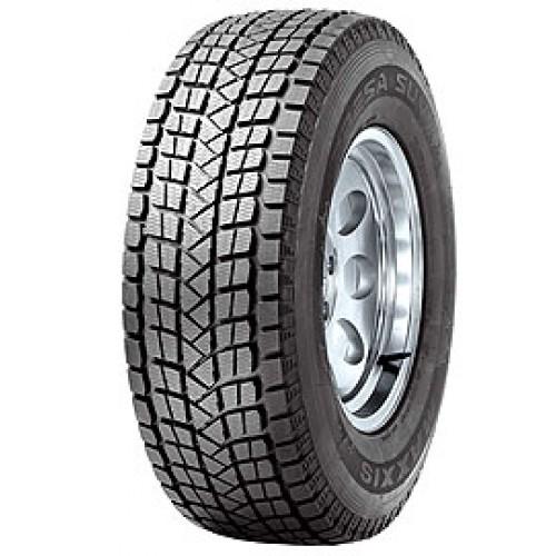 Купить шины Maxxis SS-01 Presa SUV 245/45 R20 99Q
