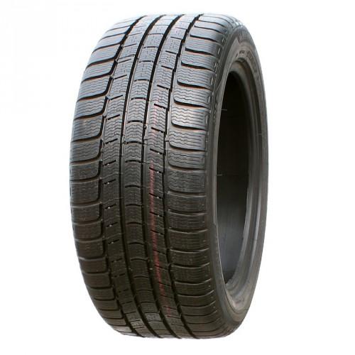 Купить шины Michelin 4x4 Alpin 215/70 R16 100S