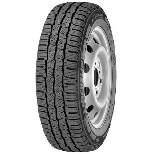 Купить шины Michelin Agilis Alpin 195/60 R16 99/97T