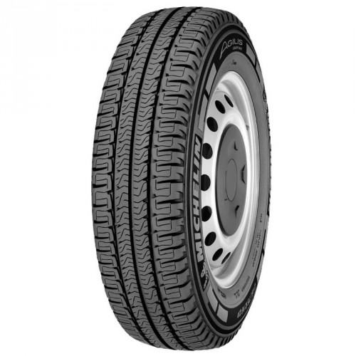 Купить шины Michelin Agilis Camping 225/75 R16 116Q