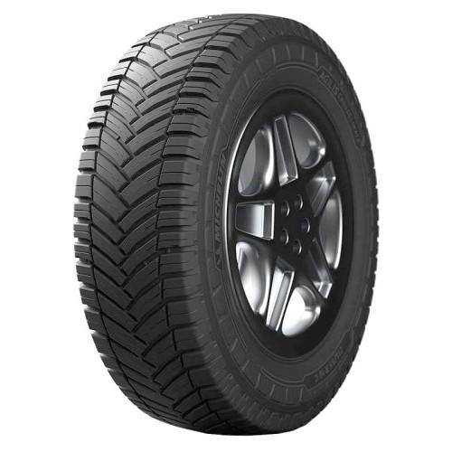 Купить шины Michelin Agilis CrossClimate 195/70 R15 104/102T