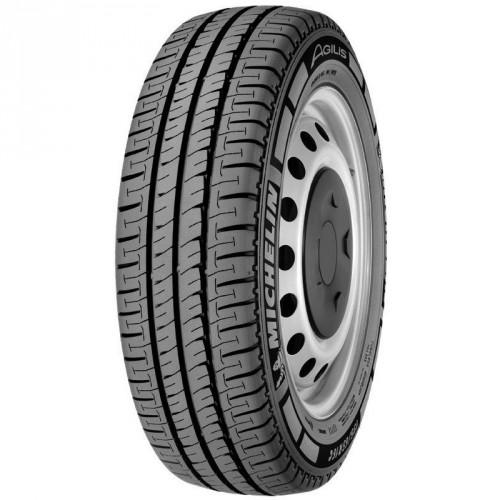 Купить шины Michelin Agilis 195/75 R16 107/105R