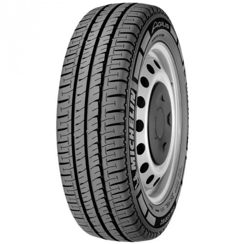 Купить шины Michelin Agilis+ 235/65 R16 121/119R
