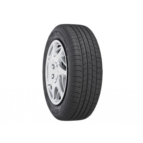 Купить шины Michelin Defender XT 215/65 R17 99T