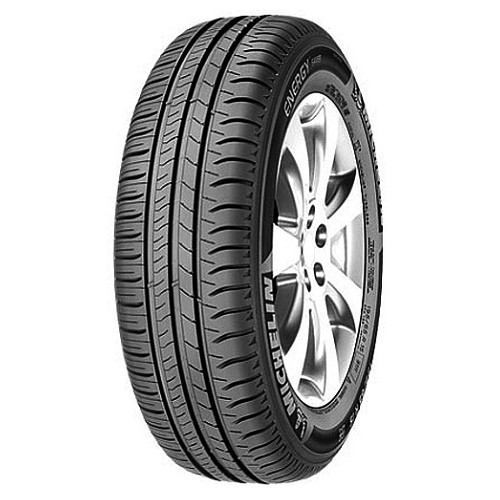 Купить шины Michelin Energy Saver 215/55 R17 94H
