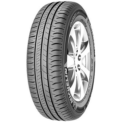 Купить шины Michelin Energy Saver+ 195/55 R16 87T