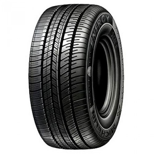 Купить шины Michelin Energy XH1 195/65 R15 91H