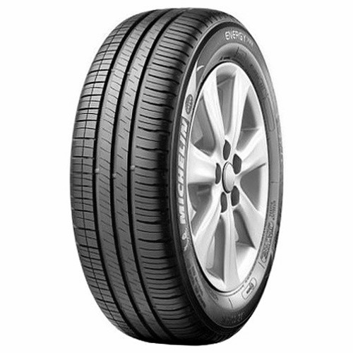 Купить шины Michelin Energy XM2 215/60 R16 94S