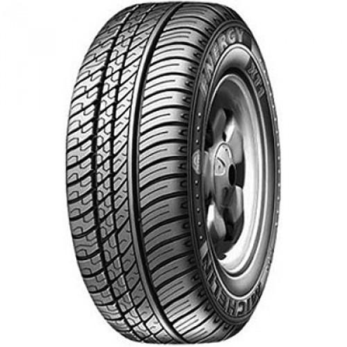 Купить шины Michelin Energy XT1 175/80 R14 88T
