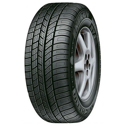 Купить шины Michelin Energy XT2 195/65 R15 91T