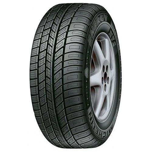 Купить шины Michelin Energy XT2 185/65 R15 88T