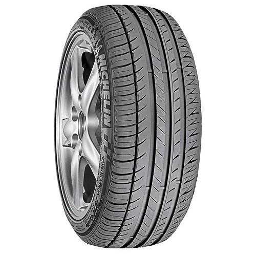 Купить шины Michelin Pilot Exalto 205/40 R17 84W XL
